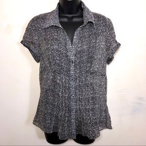 NWT The Limited Women's blouse
